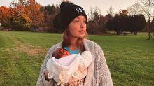 Gigi Hadid, del misterio a compartir las fotos de su hija por navidades