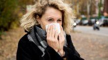 Was wirklich bei Erkältungen hilft