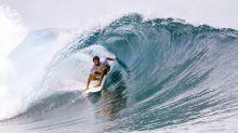 Surfen für Anfänger: Hier gibt es in Europa die günstigsten Surfcamps und so kannst du dich vorbereiten