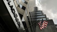 BlackRock sees growth edging higher in 2020, limiting recession risks