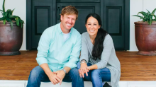 Chip and Joanna Gaines just added 100 items to their Target line and they're going to sell out fast