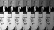 Election américaine 2020 : la triche sera au rendez-vous