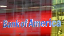 Bank of America to pay $30 million 'manipulation' penalty: CFTC