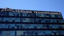 Exclusive: Mellanox nears truce with Starboard over board seats - sources