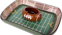 Everything you need to host an epic Super Bowl party