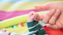 Ist der Kinderfreibetrag oder das Kindergeld günstiger?