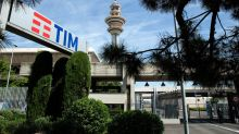 Telecom Italia's Plan to Win Back Investor Confidence