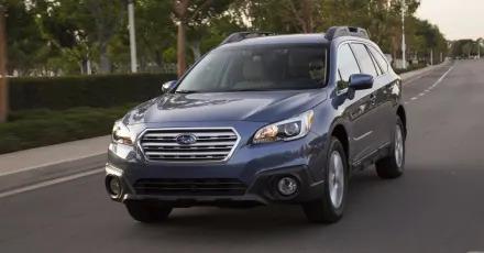 10 Best All-Wheel -Drive Vehicles Under $25,000