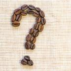 3 Things to Watch in Starbucks' Earnings Report