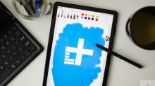 The best cheap Samsung Galaxy Tab deals for June 2020