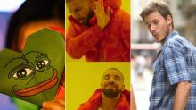 From Doge To TikTok: How Society And Our Memes Changed In The 2010s