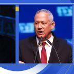 Benjamin Netanyahu may fall short in Israel election