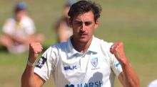 Starc praises NSW for pushing back on cuts