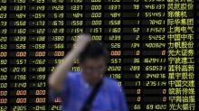 Asian Equities Gain As Xi Promises To Lower Import Tariffs