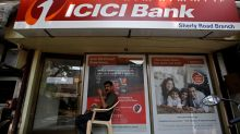ICICI Bank third-quarter profit misses estimates