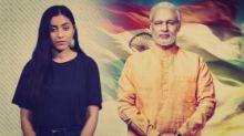 PM Narendra Modi Trailer Review: Propaganda & Some More Propaganda