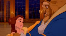 School lesson plan claims Beauty and the Beast promotes domestic abuse
