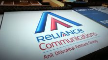 RCom Sells Assets Worth Rs 2,000 Crore To Reliance Jio