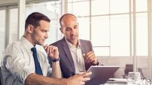 10個必學的溝通技巧,讓你在職場應對無往不利!