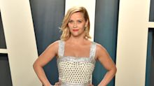 Reese Witherspoon lines up two new romcom projects for Netflix