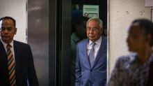Ex-1MDB CEO agrees with defence that Najib could have been manipulated in Jho Low's 'orchestra'