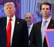 The bread crumb papers: Why Cohen document dump should worry Donald Trump and others