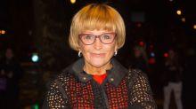 Anne Robinson announced as new 'Countdown' host