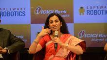 QBiz: Govt Slashes Fuel Prices; Chanda Kochhar Quits ICICI Bank