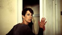 Jamie Lee Curtis calls 'Halloween: H20' a 'paycheck' movie. Here's why she still loves it.