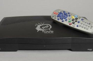 DTVPal DVR firmware update F206 finally resolves issues?
