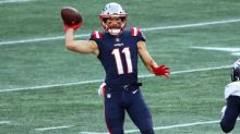 Patriots' Julian Edelman pays tribute to retiring Philip Rivers with simple message