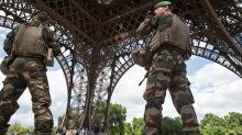Quel est l'état de la menace terroriste en France?