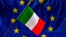 Italy is 'the No. 1 risk factor in the fourth quarter' for European investments