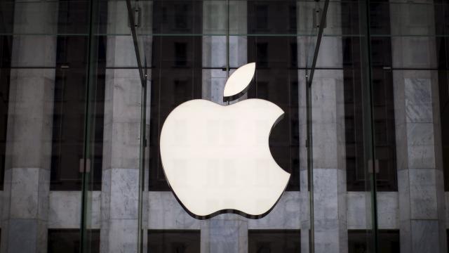 UnitedMasters CEO on $50M investment, Apple partnership