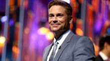 Your TV To-Do List: Rob Lowe Gets Roasted