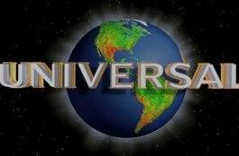 Universal: 'current plan is to continue to support the HD DVD format.' Currently.