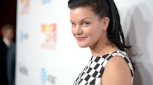 Pauley Perrette Responds To CBS Statement On Her 'Multiple Assaults' Claim