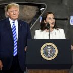 Rep. Elise Stefanik on path to GOP leadership after aligning with Trump