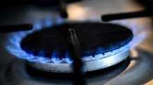 Brits warned as ease of lockdown pushes up energy prices
