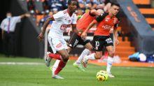 Foot - L1 - Brest - Ligue1: Brest et le succès du vivier monégasque