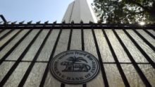 'RBI may have to pay interim dividend to support Government resources'