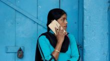 Mobile carrier Aircel files for bankruptcy