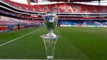 PSG – Bayern Munich: How to watch UCL final, start time, team news, odds