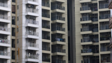 Affordable housing: Realty players laud carpet area hike for MIG flats under Pradhan Mantri Awas Yojana