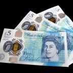 GBP/USD Price Forecast – British Pound Racing Towards 1.42