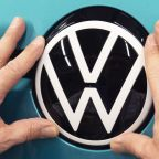 German court ruling clears the way to settle VW diesel cases