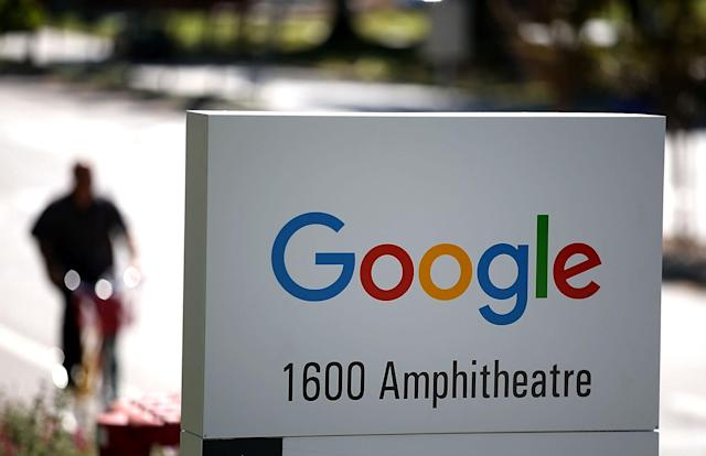 Google will make it easier to be 'forgotten' online in Europe