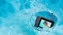 GoPro Inc. Reiterates Its Guidance Despite a Strong Third Quarter