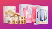 Sephora's Holiday Bonus kicks off today—here's what to buy