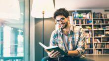 Libros ideales para regalar según el estilo y personalidad del destinatario
